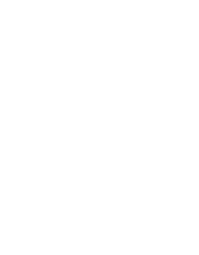 Illustation Blätter